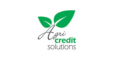 Agri Credit Solutions