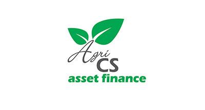Senwes Agri CS Finance