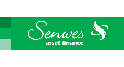 Senwes Asset Finance