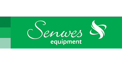 Senwes Equipment