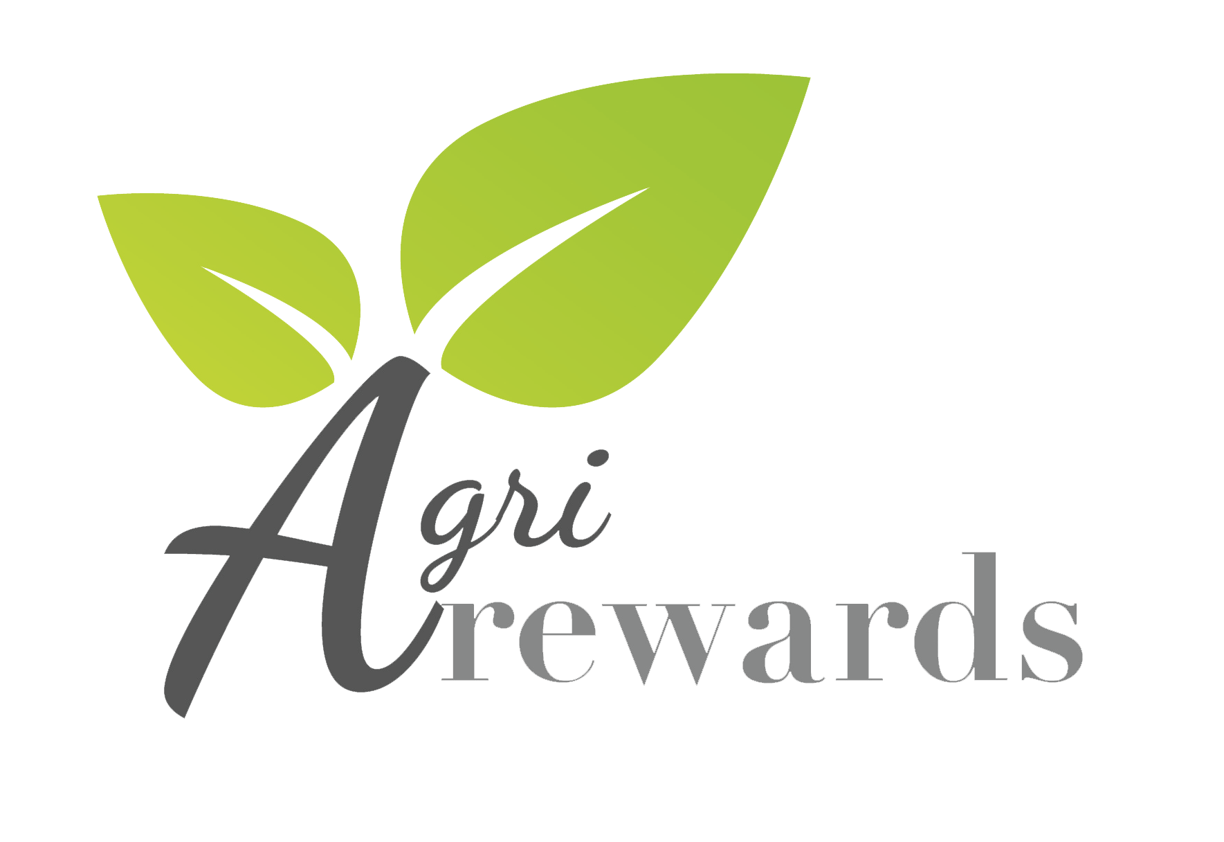 //media.senwes.co.za/Global/Images/AgriRewards/main_logo.png