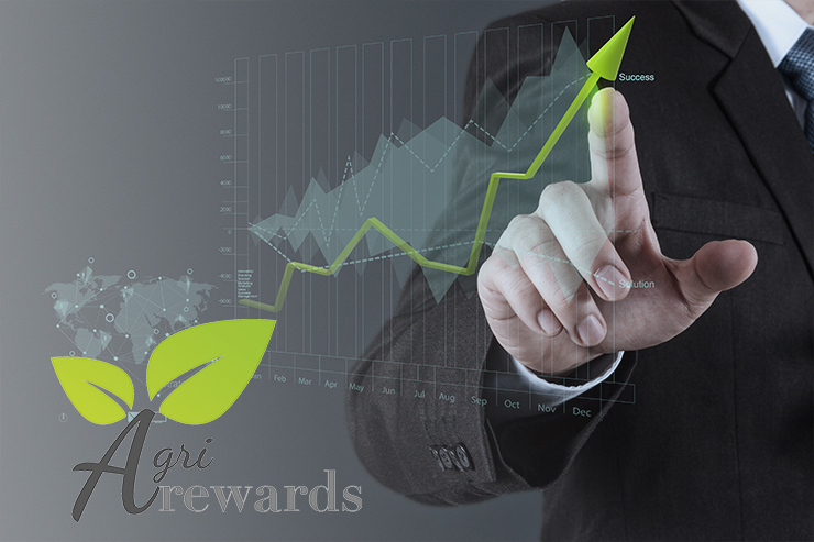 https://media.senwes.co.za/Global/images/Scenario/News/2017/07/agrirewards.jpg